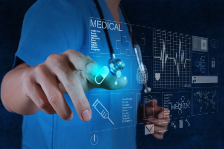 Digital_Medicine