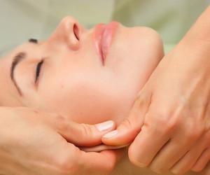 jacquet-massage-1